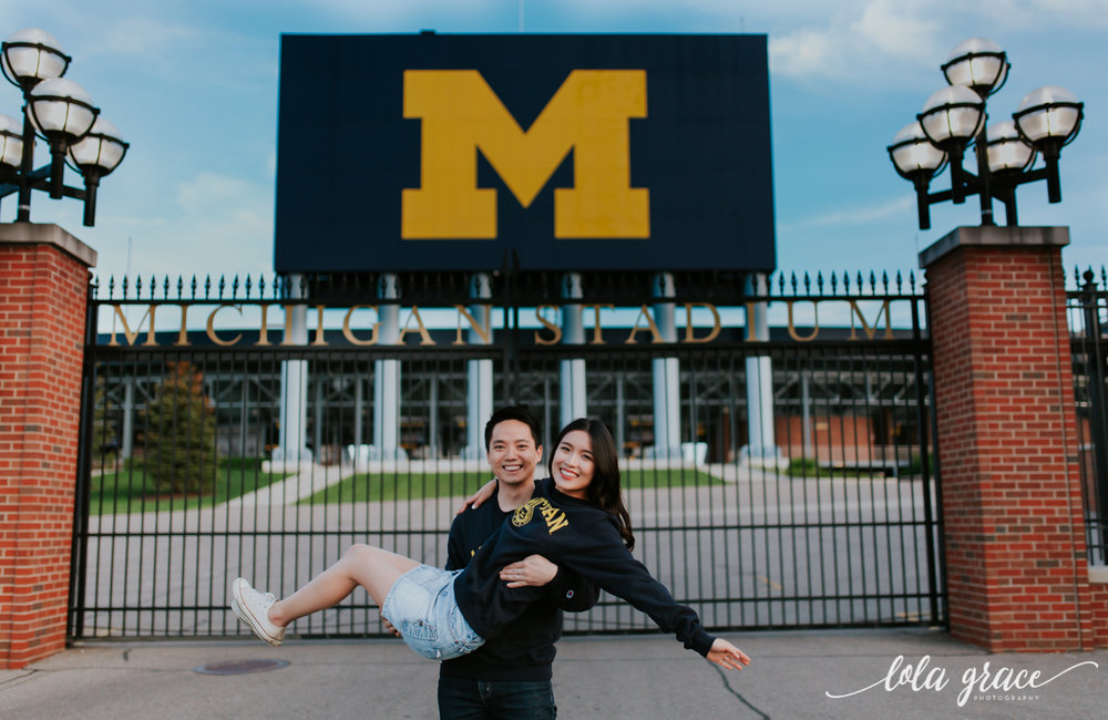 ann-arbor-engagement-law-quad-diag-uofm-20.jpg