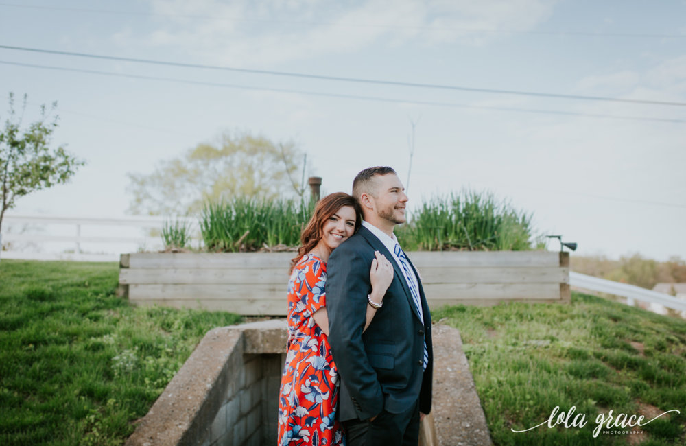 zingermans-cornman-farms-engagement-session-8.jpg