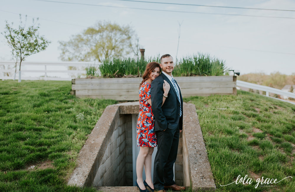 zingermans-cornman-farms-engagement-session-7.jpg