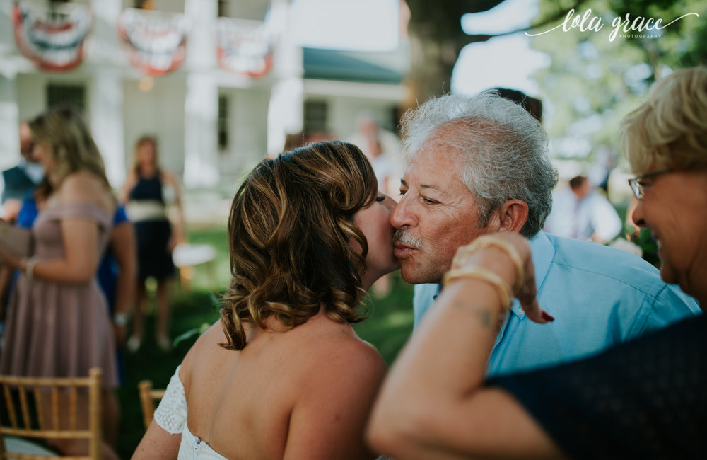 lola-grace-photography-michigan-fouth-of-july-wedding-conman-farms-47.jpg