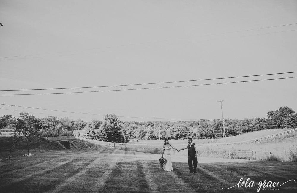 lola-grace-photography-michigan-fouth-of-july-wedding-conman-farms-50.jpg