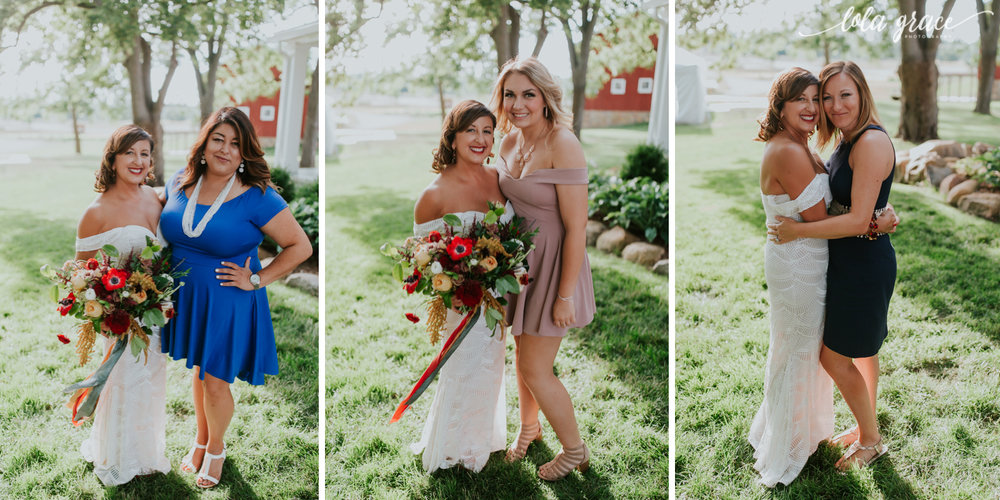 lola-grace-photography-michigan-fouth-of-july-wedding-conman-farms-56.jpg