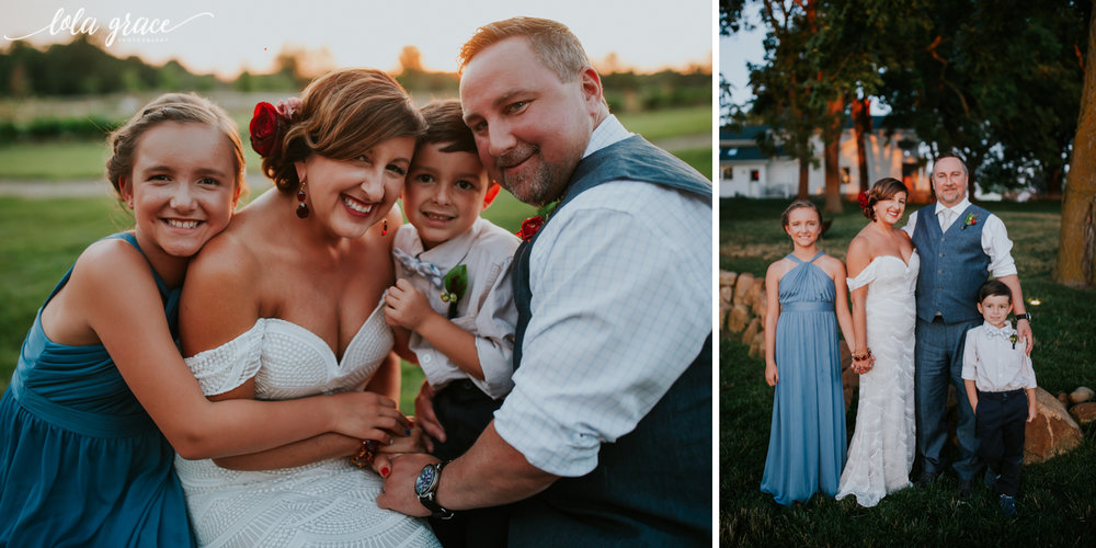 lola-grace-photography-michigan-fouth-of-july-wedding-conman-farms-72.jpg