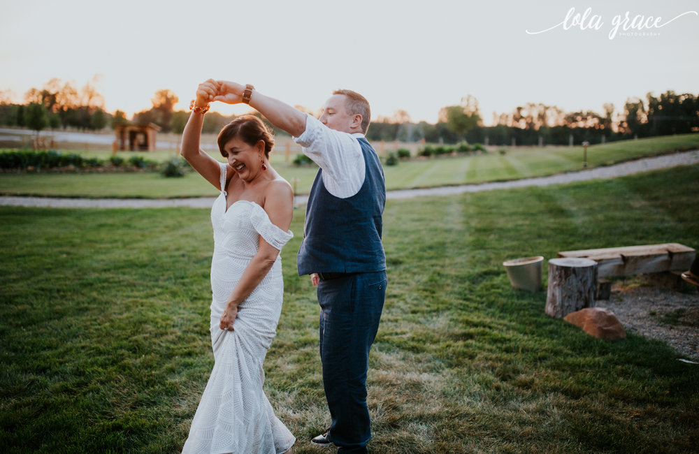 lola-grace-photography-michigan-fouth-of-july-wedding-conman-farms-74.jpg