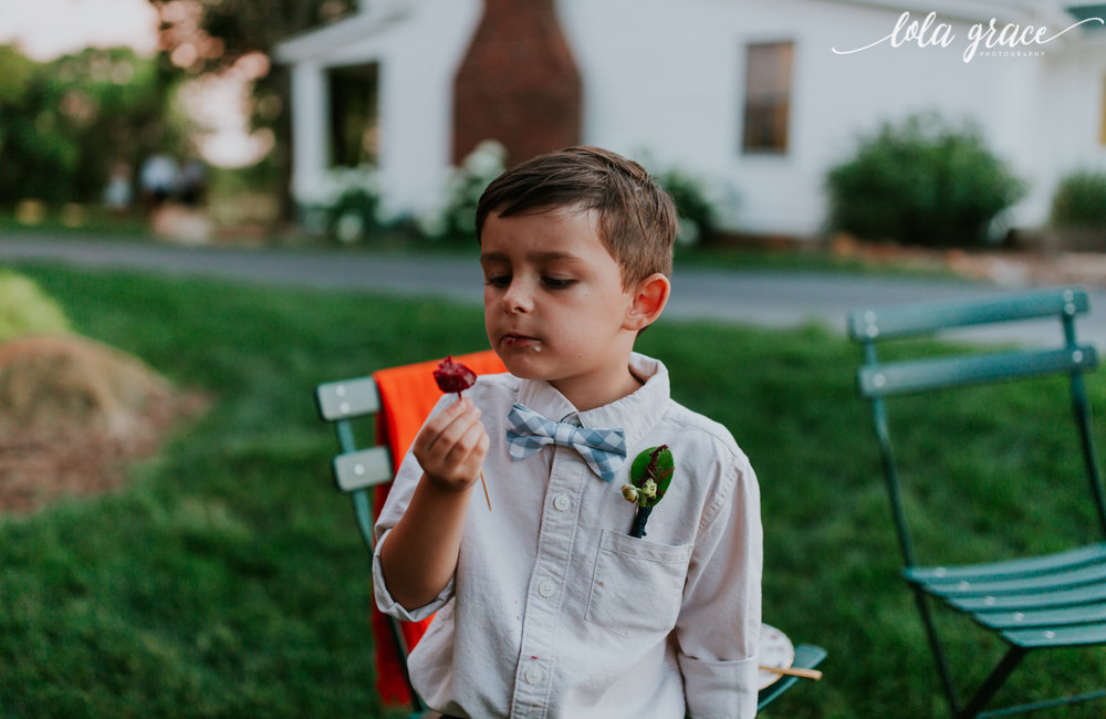 lola-grace-photography-michigan-fouth-of-july-wedding-conman-farms-77.jpg