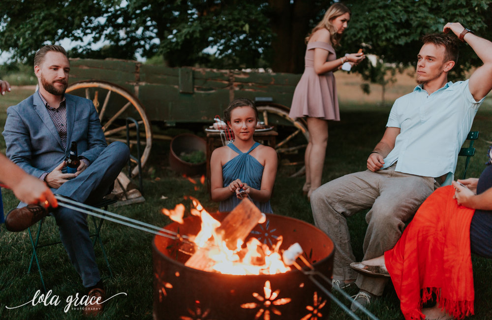 lola-grace-photography-michigan-fouth-of-july-wedding-conman-farms-79.jpg