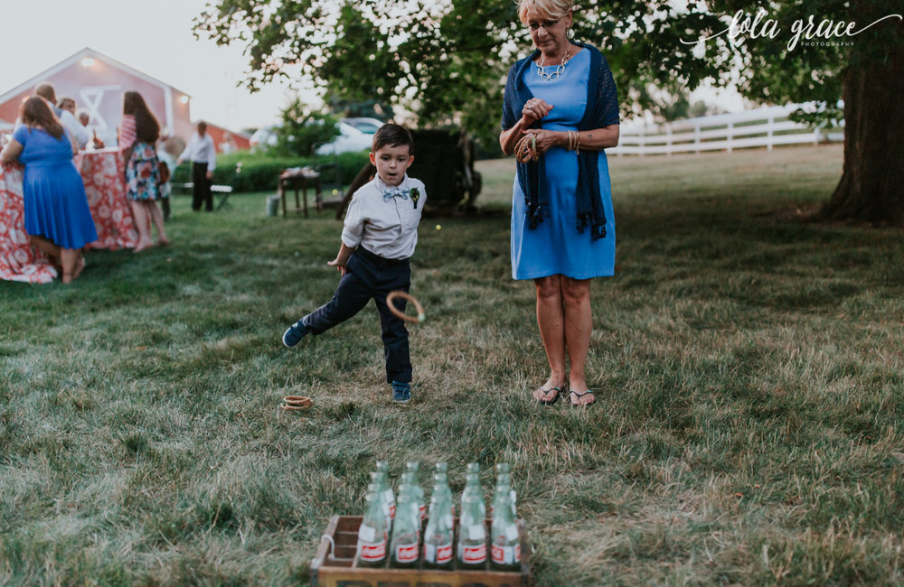 lola-grace-photography-michigan-fouth-of-july-wedding-conman-farms-78.jpg