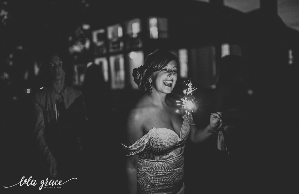 lola-grace-photography-michigan-fouth-of-july-wedding-conman-farms-83.jpg