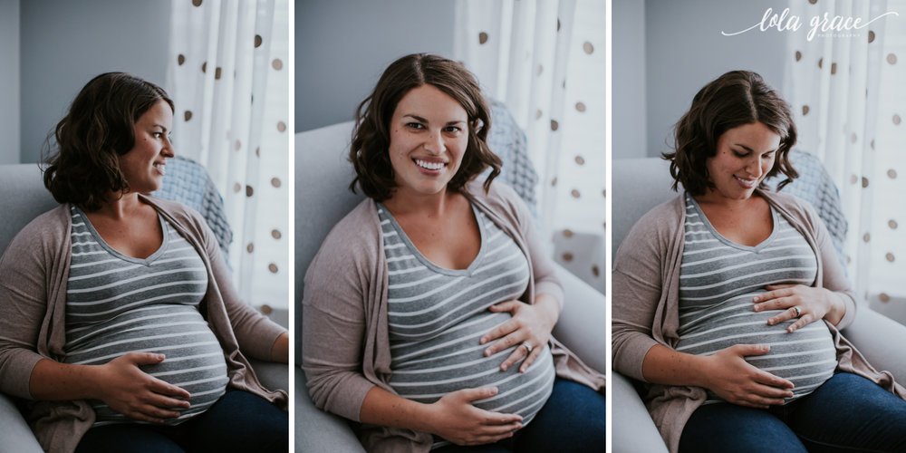lola-grace-photography-lifestyle-maternity-session-5.jpg