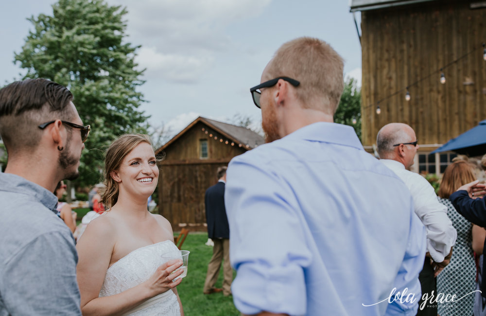 summer-wedding-at-misty-farms-ann-arbor-84.jpg