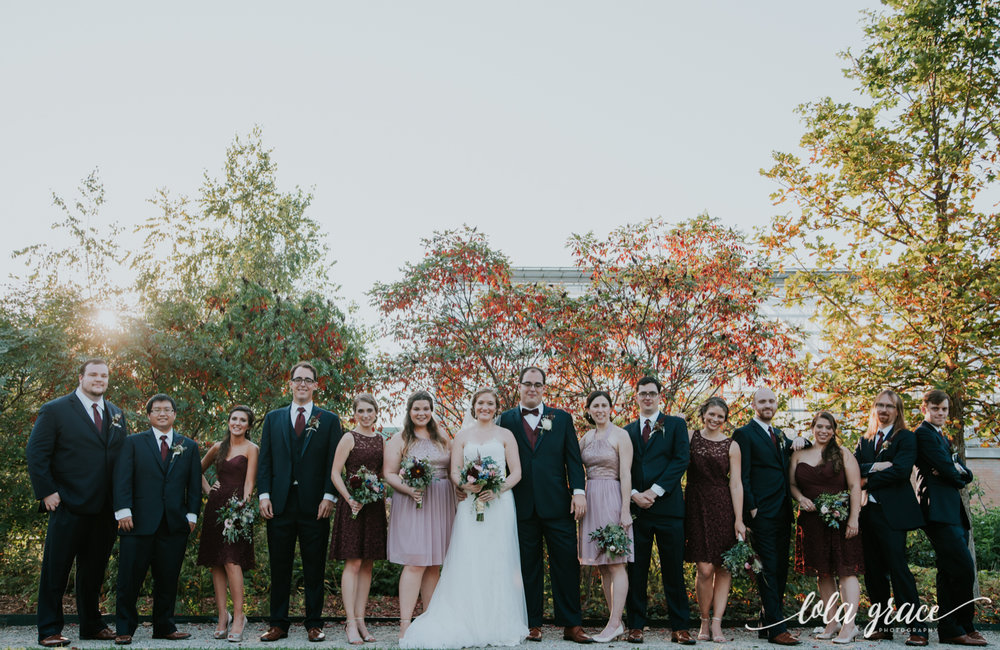 lolagracephotography-fall-ann-arbor-wedding-botanical-gardens-36.jpg