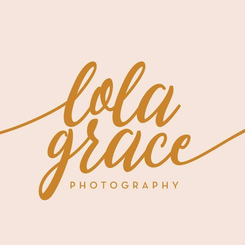 lola-grace-logo.jpg