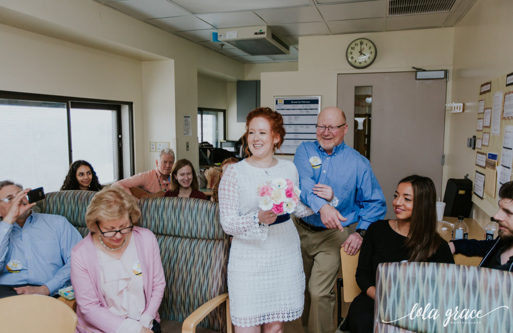 lola-grace-photography-uofm-hospital-wedding-4.jpg