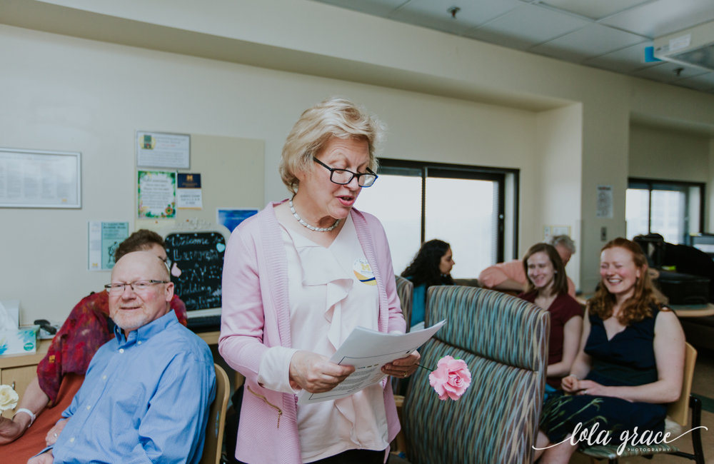 lola-grace-photography-uofm-hospital-wedding-11.jpg