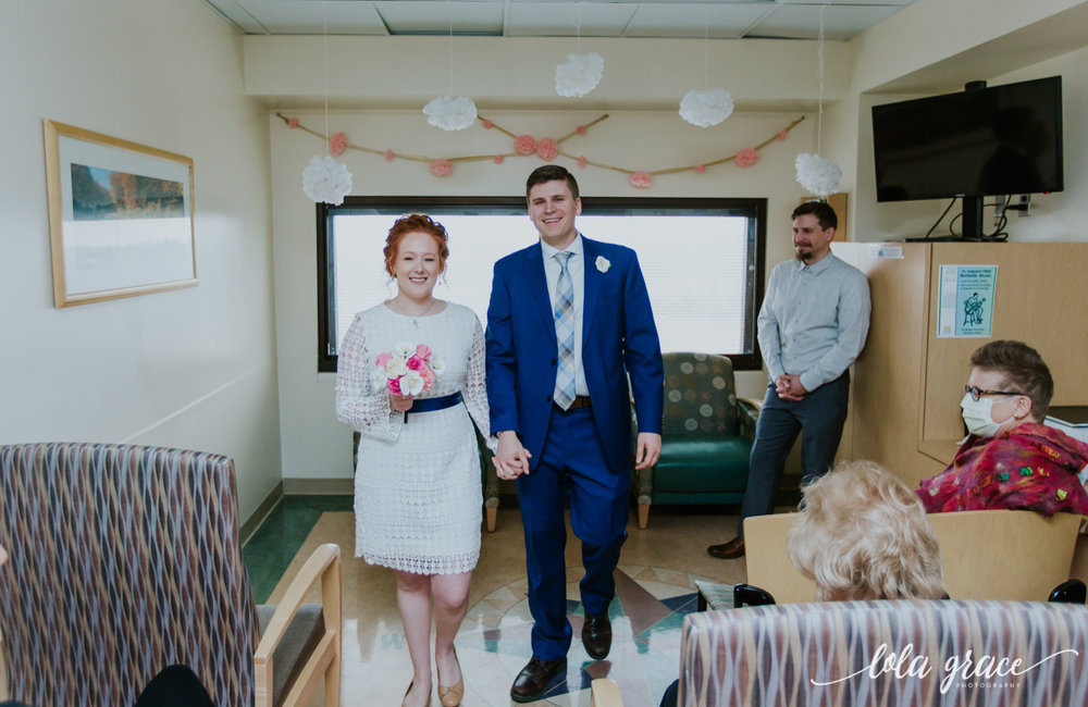 lola-grace-photography-uofm-hospital-wedding-21.jpg