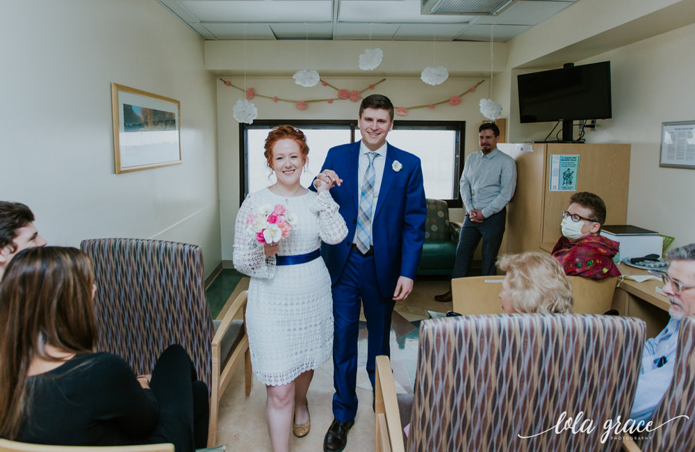 lola-grace-photography-uofm-hospital-wedding-22.jpg