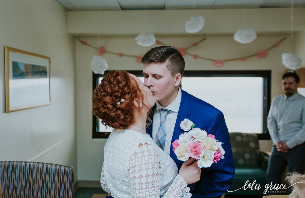 lola-grace-photography-uofm-hospital-wedding-23.jpg