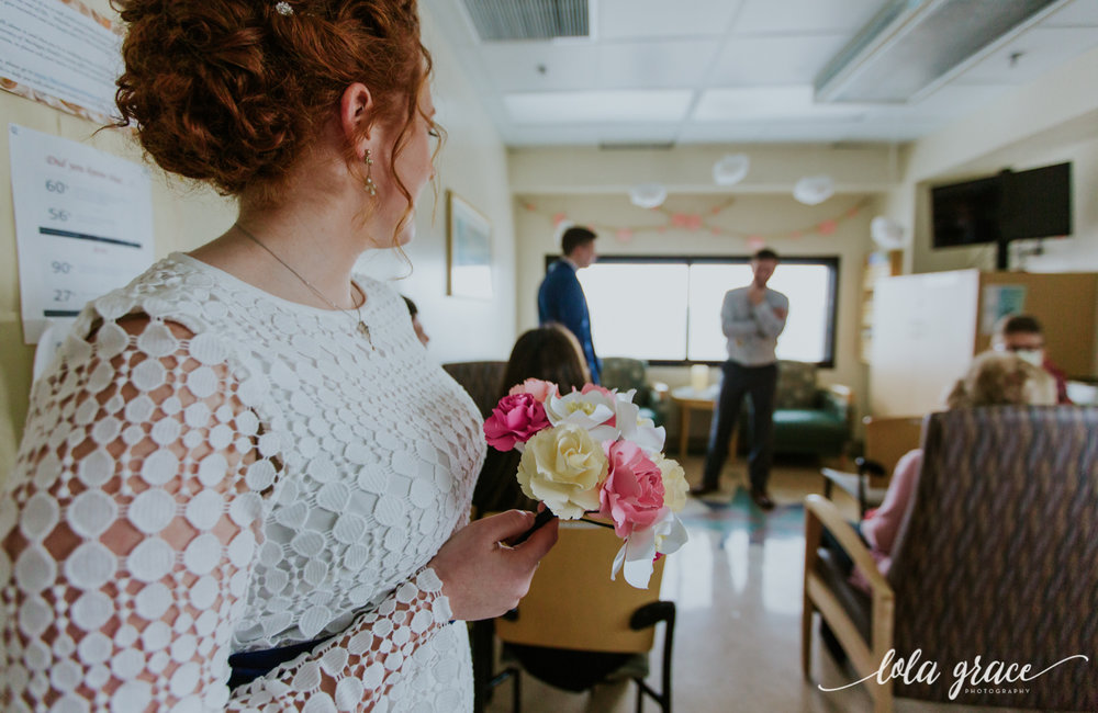 lola-grace-photography-uofm-hospital-wedding-24.jpg