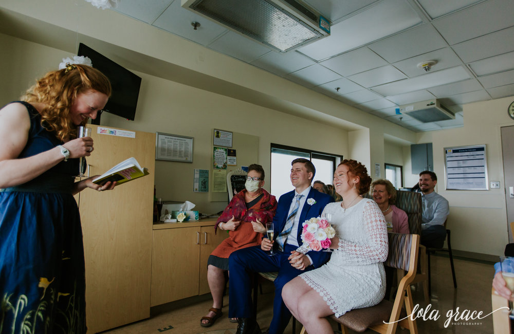 lola-grace-photography-uofm-hospital-wedding-29.jpg