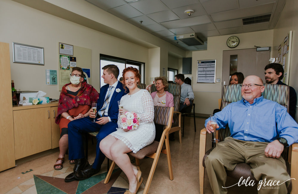 lola-grace-photography-uofm-hospital-wedding-28.jpg