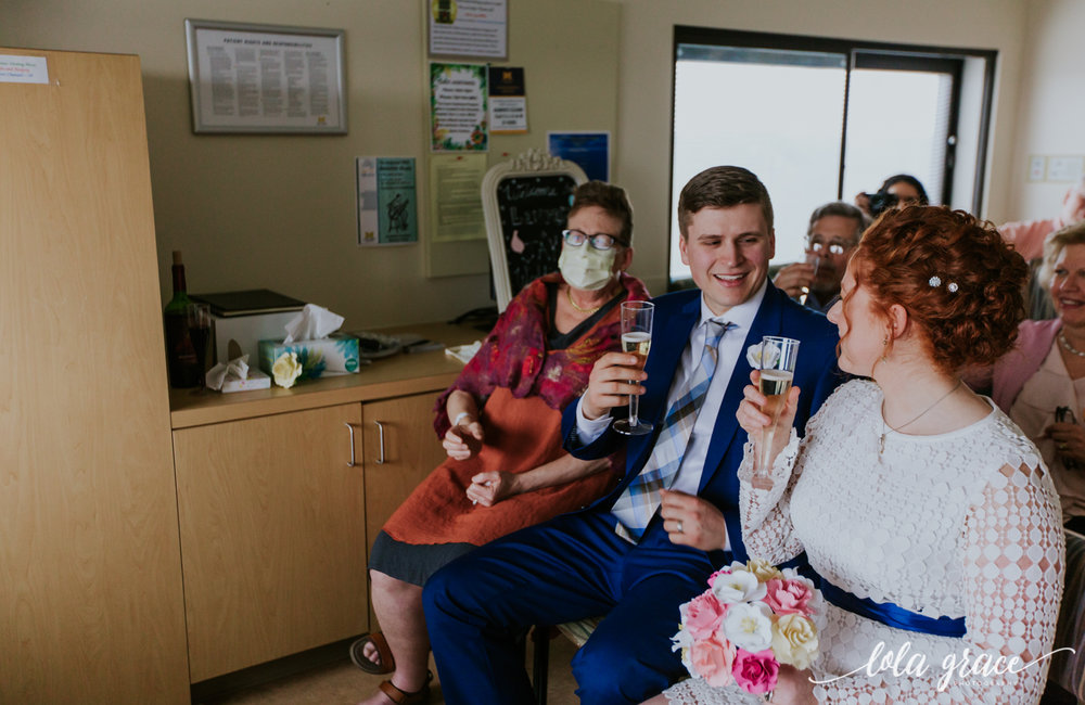 lola-grace-photography-uofm-hospital-wedding-33.jpg