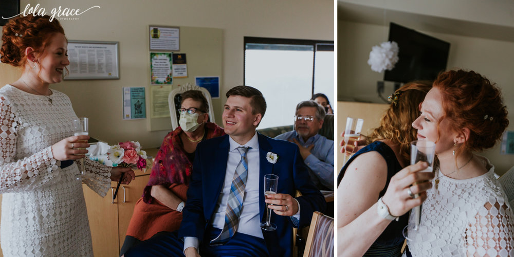 lola-grace-photography-uofm-hospital-wedding-34.jpg
