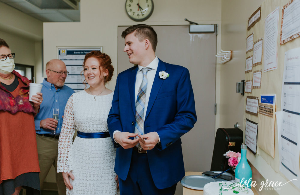lola-grace-photography-uofm-hospital-wedding-38.jpg