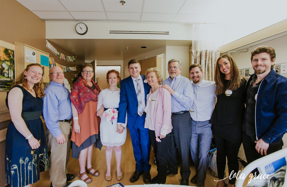 lola-grace-photography-uofm-hospital-wedding-42.jpg
