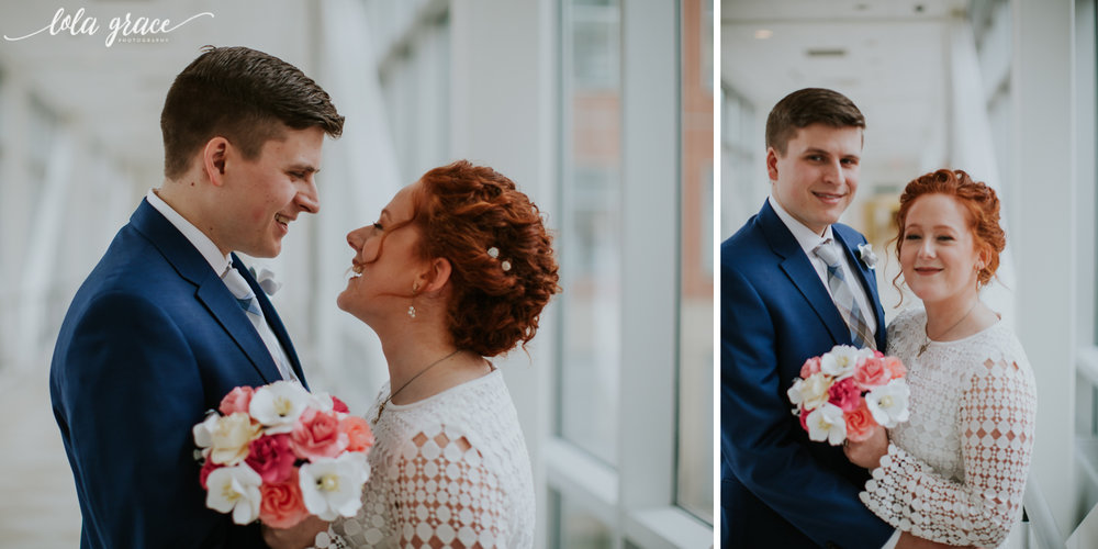 lola-grace-photography-uofm-hospital-wedding-48.jpg