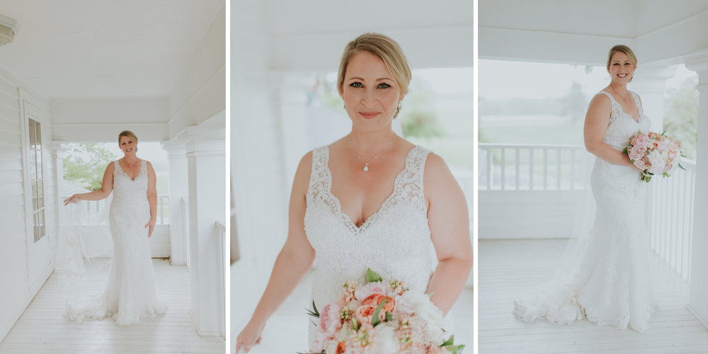 lola-grace-photography-cornman-farms-summer-wedding-38.jpg