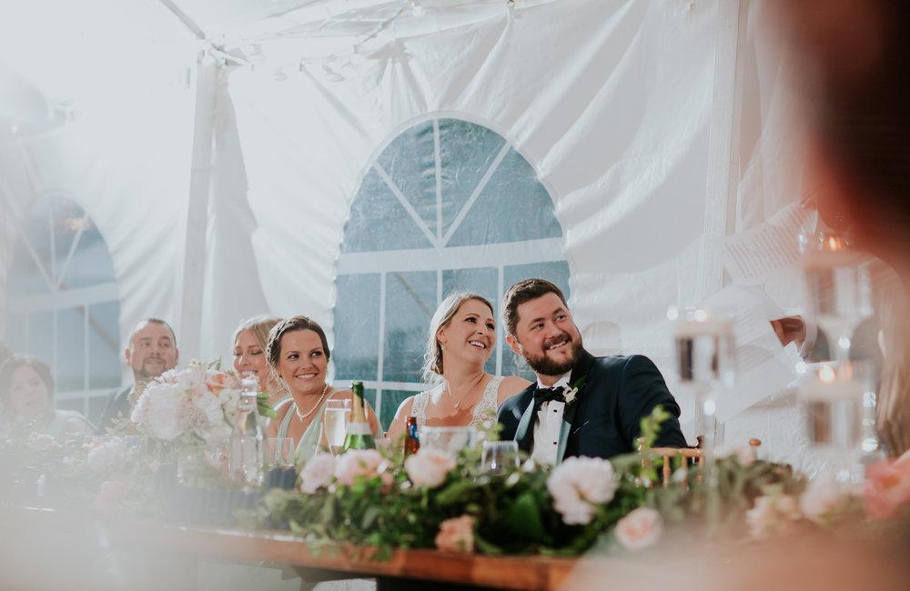 lola-grace-photography-cornman-farms-summer-wedding-66.jpg