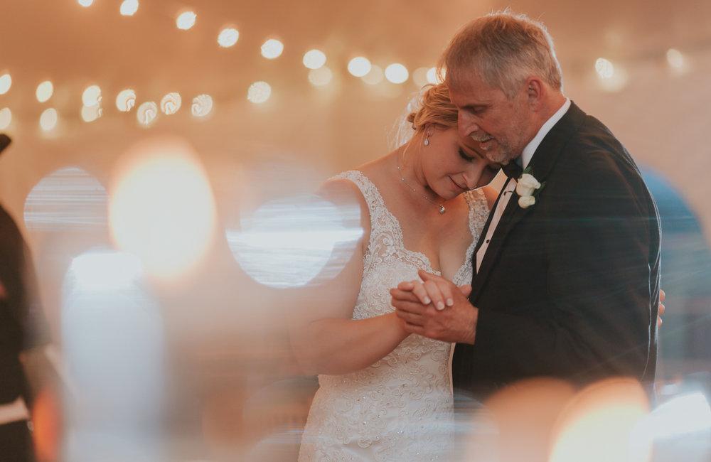 lola-grace-photography-cornman-farms-summer-wedding-72.jpg