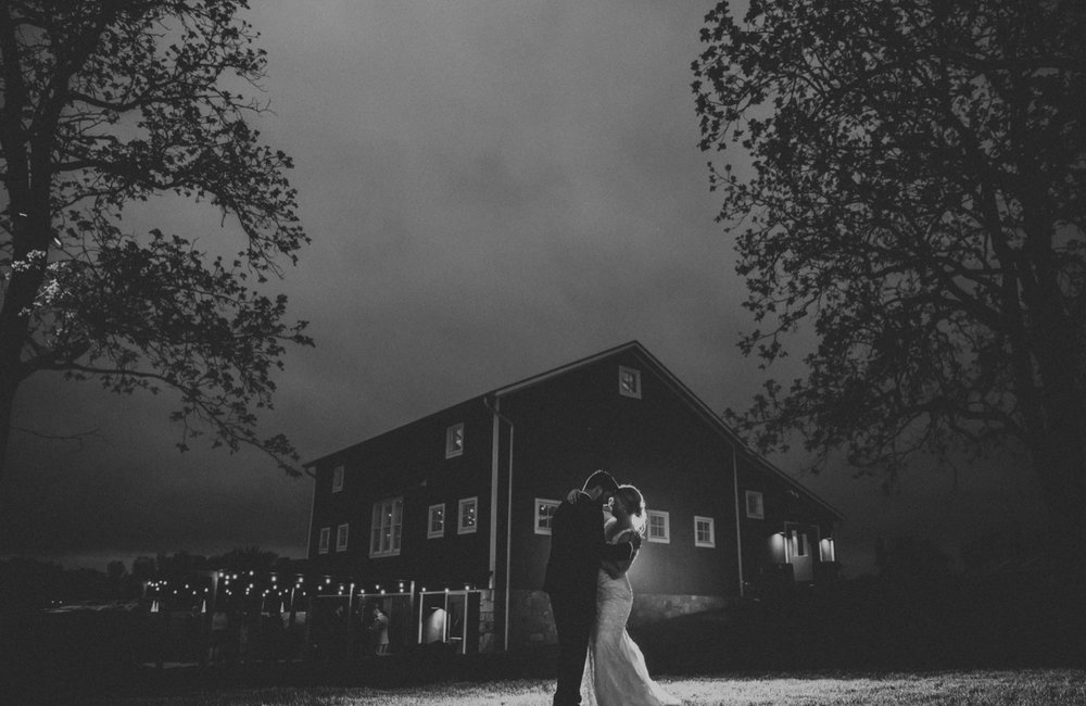 lola-grace-photography-cornman-farms-summer-wedding-73.jpg