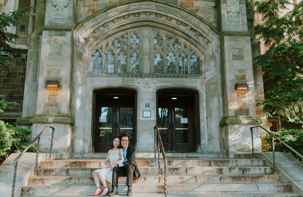 lola-grace-photography-university-of-michigan-engagement-session-19.jpg
