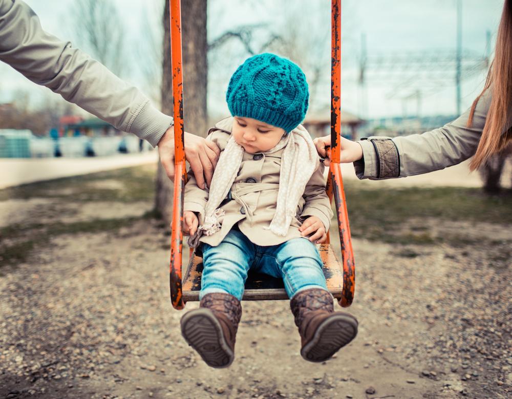 Child support | roseville rocklin ca divorce attorney | sacramento.