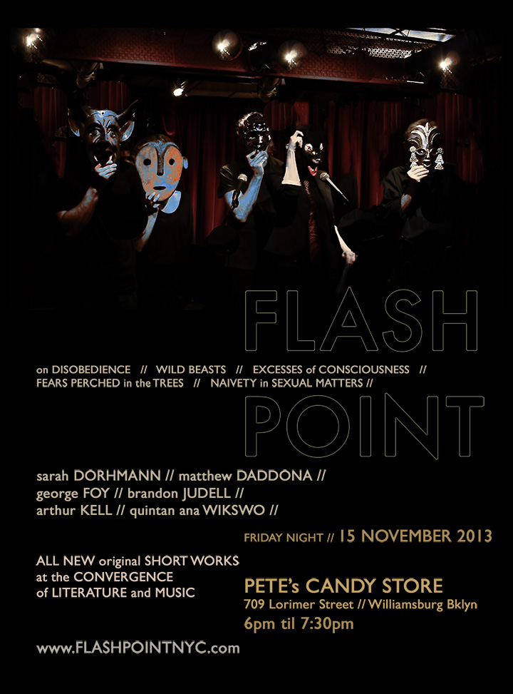 Flashpoint-Petes-Graphic-110513.jpg