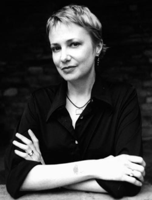 Sharon Messmer.jpg