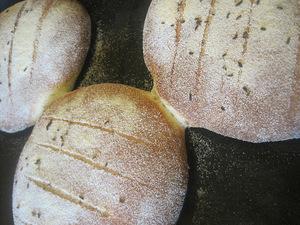 moroccan_bread_morocco_surf_food_surf_camp_morocco.jpg
