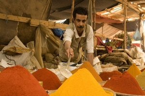 local-spices-in-agadir-with-surf-camp-surfberbere-576x382.jpg