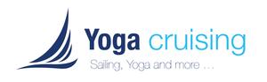 Yoga_cruising_logo1.jpg