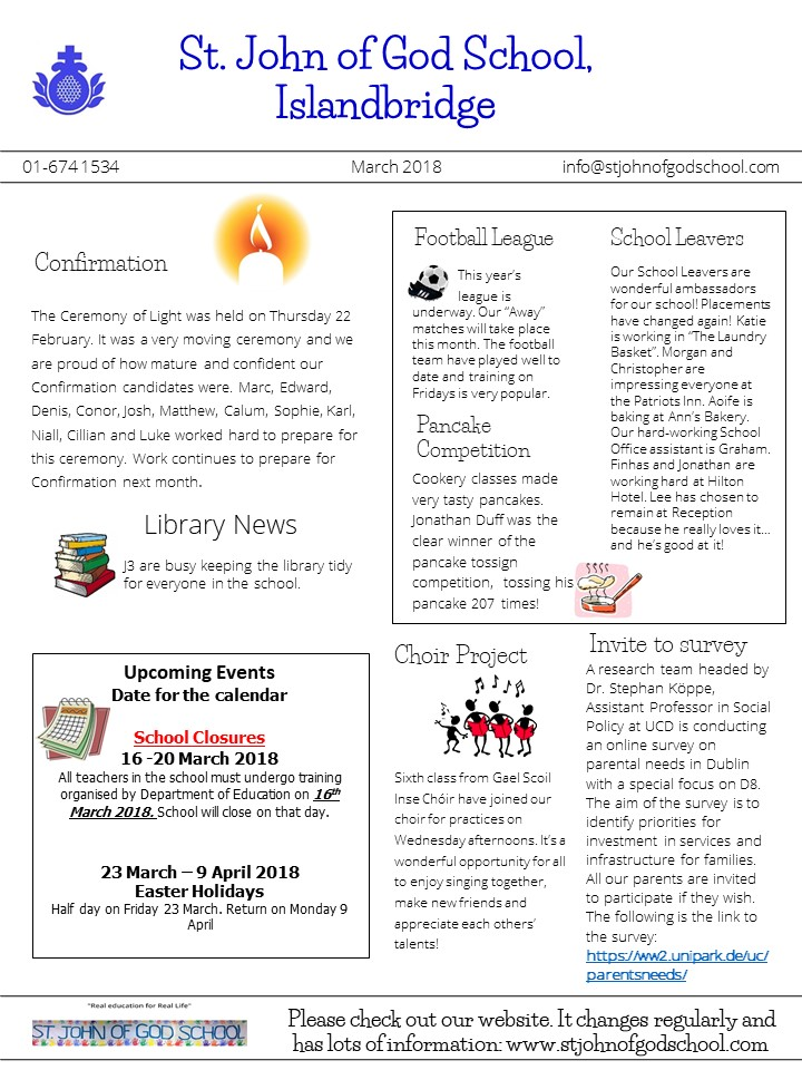 05 March Newsletter 2018.jpg