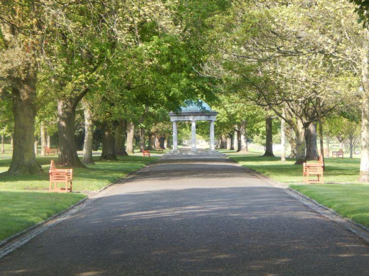 park islandbridge.jpg