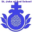 St. John of God School