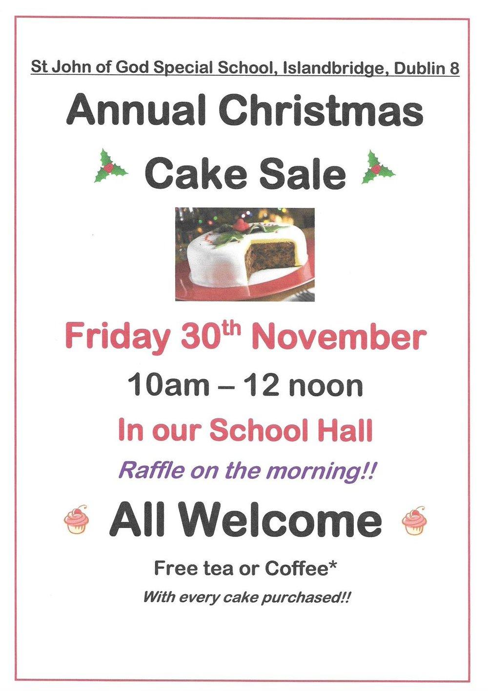 cake sale2018.jpg