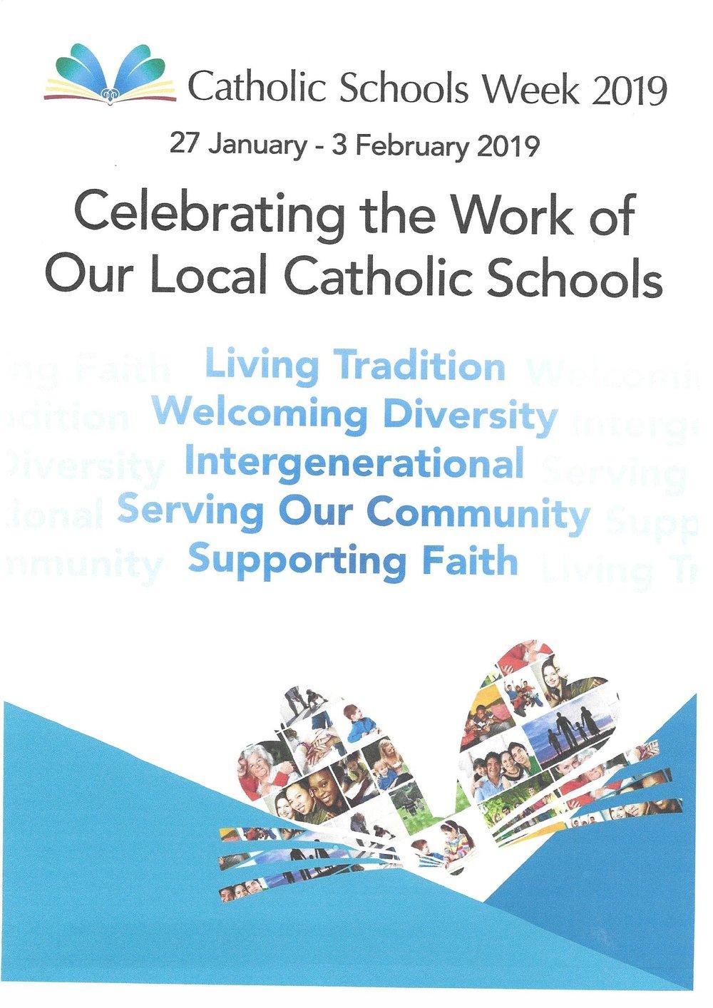 Catholic Schools Week- Jan 19.jpg