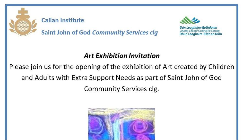 Art invite1.JPG
