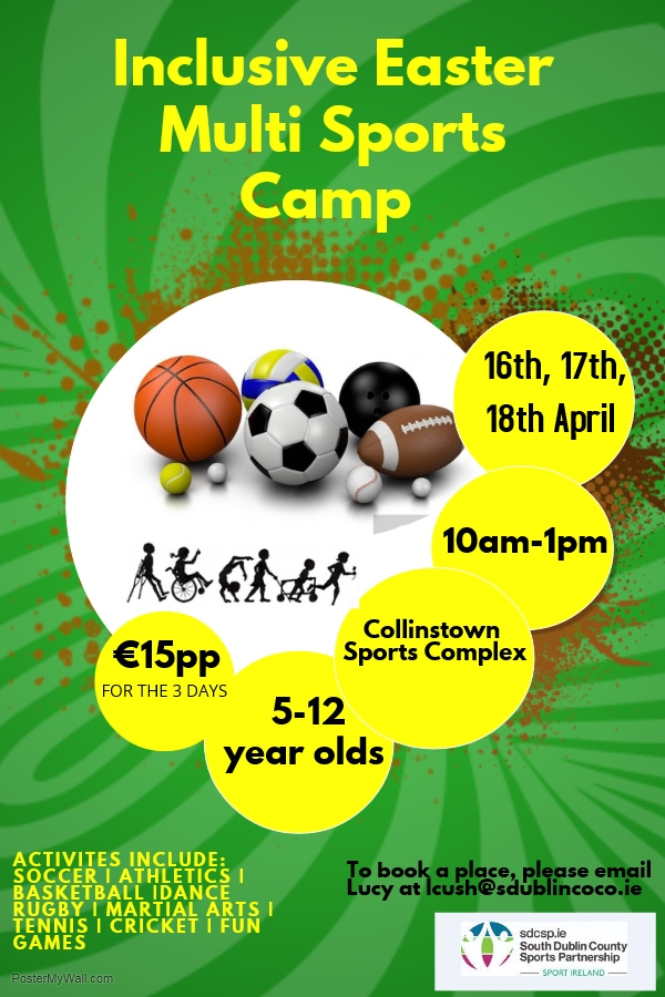 Easter Camp USE.png