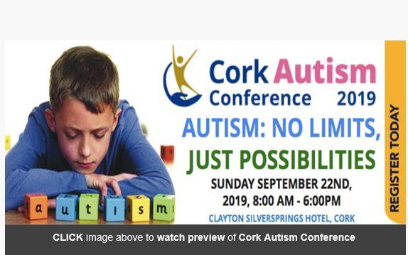 Cork autism conference 2019.JPG
