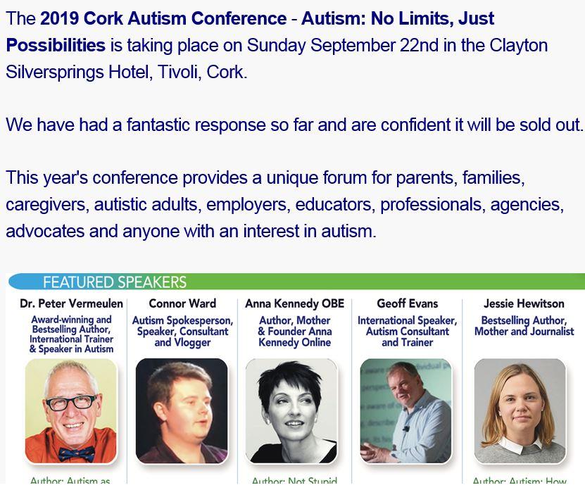 Cork autism conference 2 2019.JPG