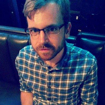 RyanBollenbach_Headshot_081313.jpg